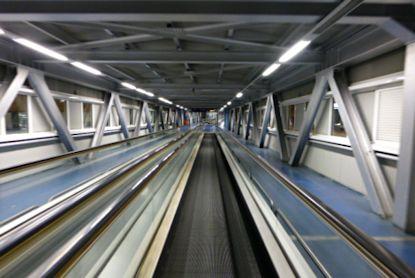 roma-airport04-02