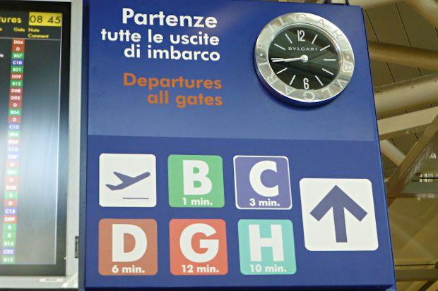 roma-airport05