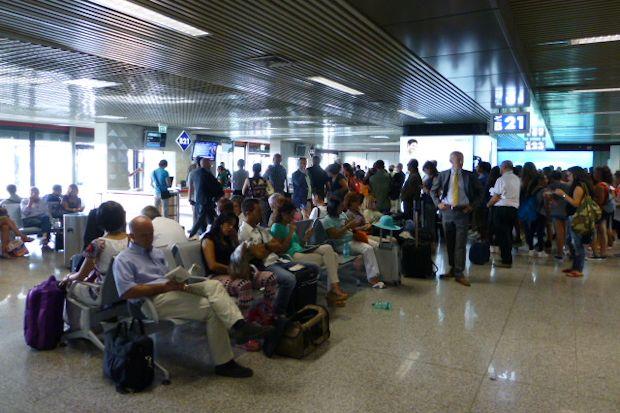 roma-airport06