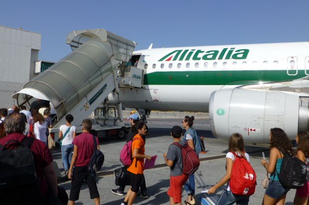 roma-airport07