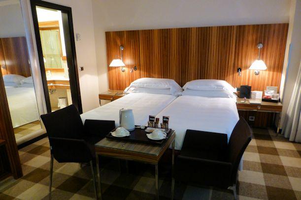 milano-hotel03
