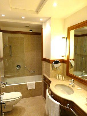 milano-hotel05