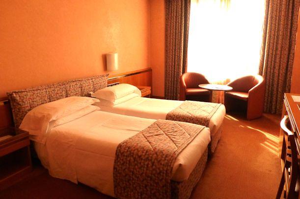 milano-hotel06