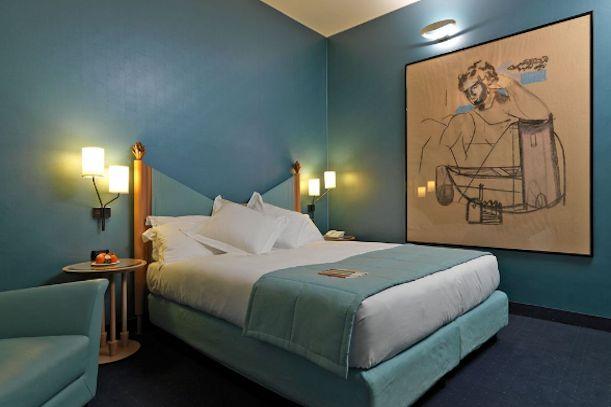 milano-hotel09
