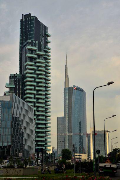 milano-hotel14