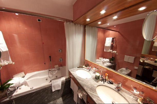milano-hotel16