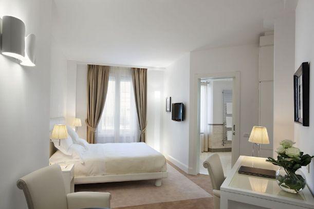 milano-hotel18