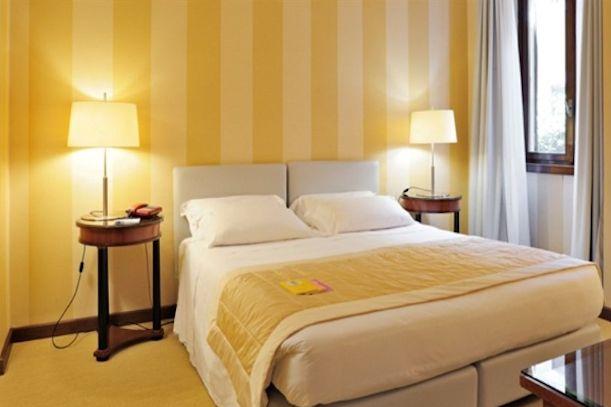 milano-hotel19
