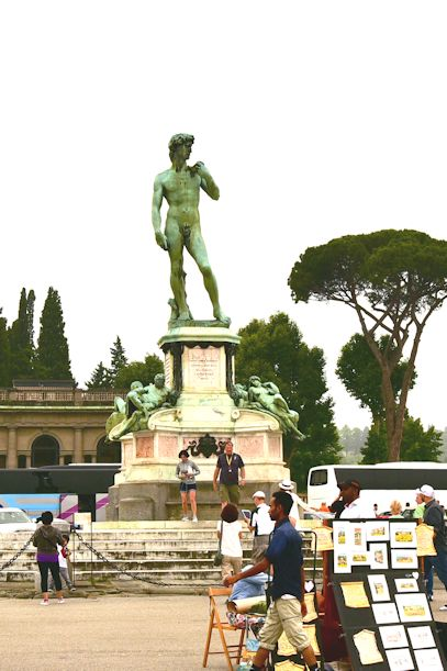 piazzale-michelangelo02