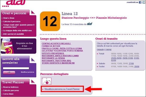 piazzale-michelangelo05-02