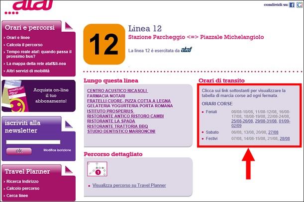 piazzale-michelangelo09