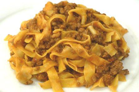 roma-restaurant-colline-emiliane04-01