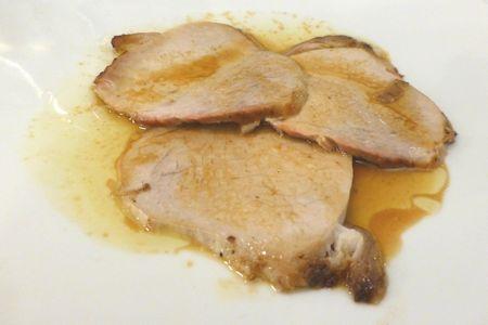 roma-restaurant-colline-emiliane(豚肉のアロスト)