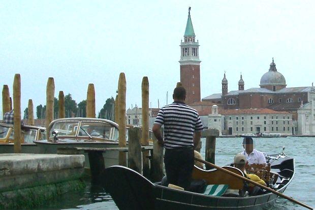 venezia-gondola02