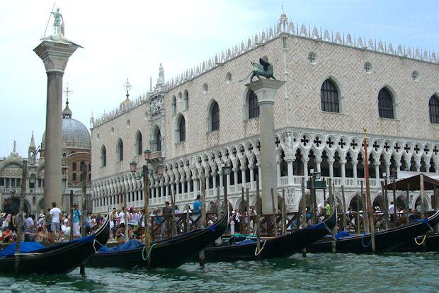 venezia-gondola04