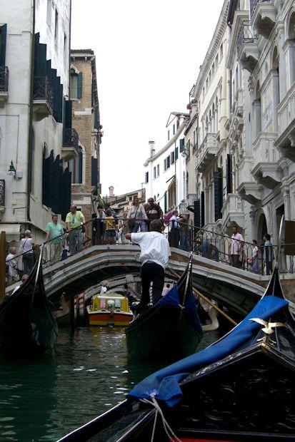venezia-gondola05