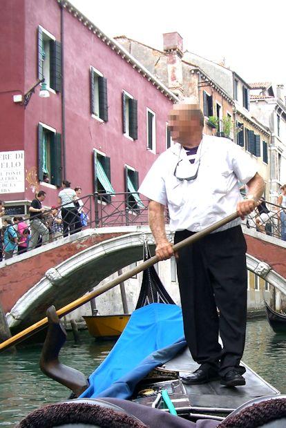 venezia-gondola06