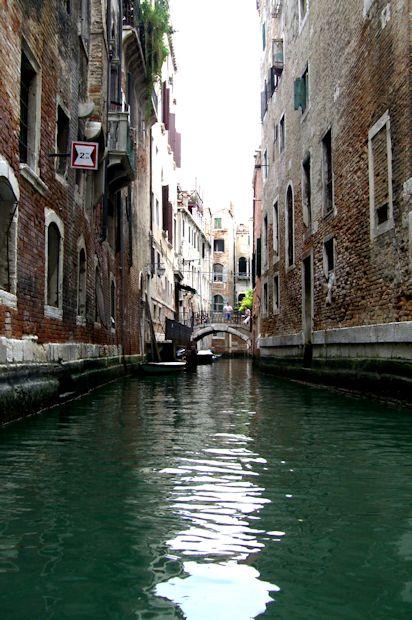 venezia-gondola08