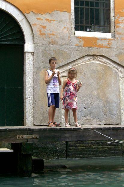 venezia-gondola09