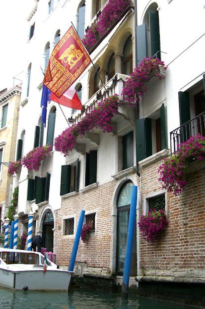 venezia-gondola10