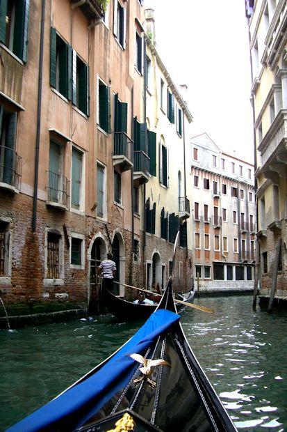 venezia-gondola11