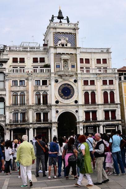 venezia-optional-tour02