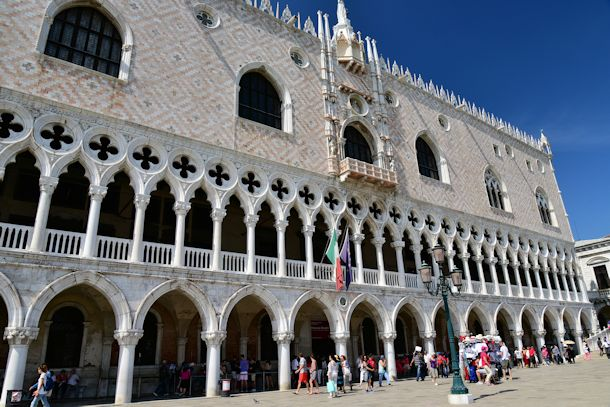 venezia-optional-tour04