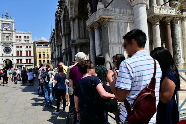 venezia-optional-tour05