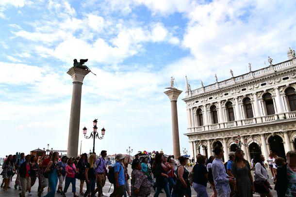 venezia-optional-tour08