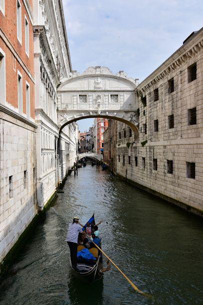 venezia-optional-tour09