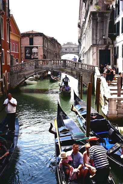 venezia-optional-tour12