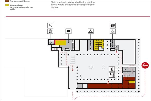 venezia-palazzo-ducale01