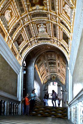 venezia-palazzo-ducale03