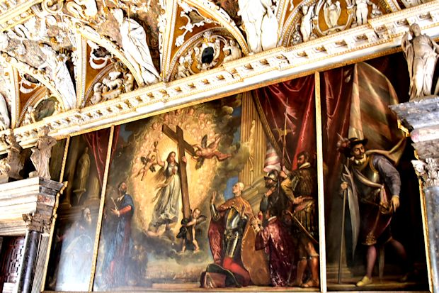 venezia-palazzo-ducale04