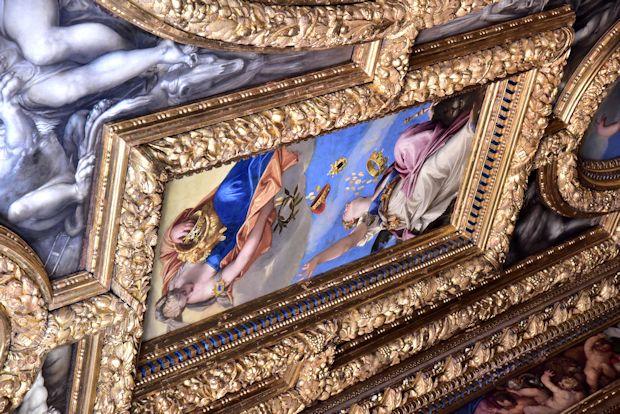 venezia-palazzo-ducale05