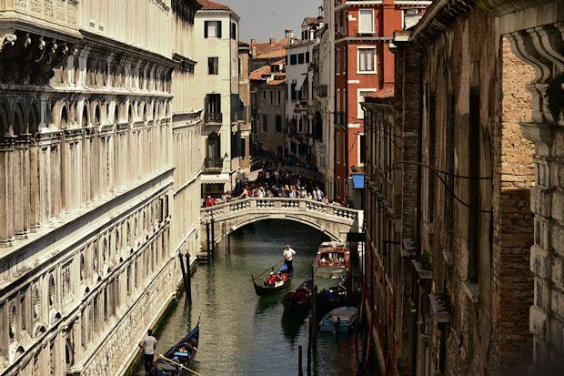 venezia-palazzo-ducale10