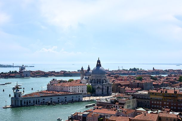 venezia-sightseeing04