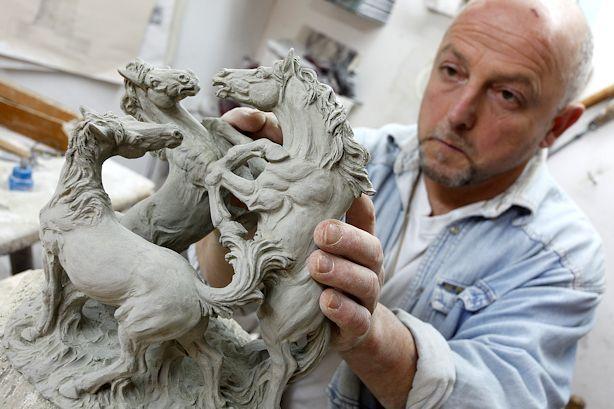 volterra-alabastro-scultore