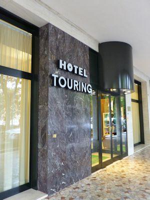 ferrara-hotel01