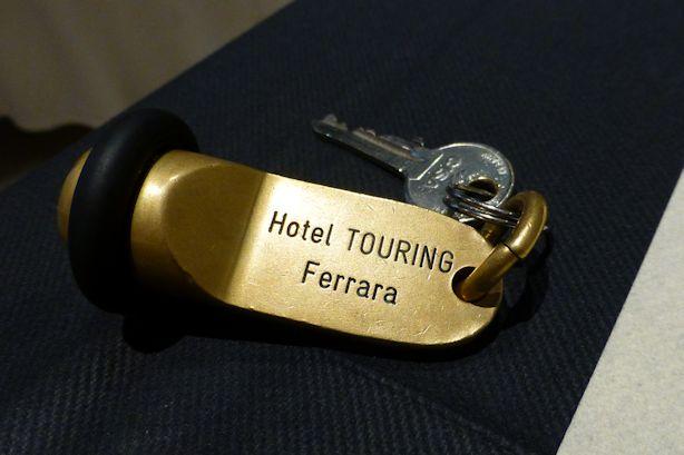 ferrara-hotel05
