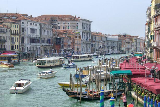 venezia-city2