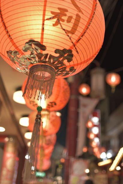 china-town02