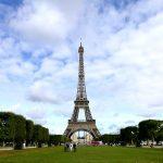 ヨーロッパ複数国利用でも格安!おすすめレンタルWI-FI「ユーロデータ」